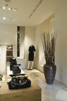 вазы, Vasen,vases,Vases large, vases décoratifs, design, grand ...