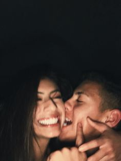 relationship pictures in the loving memory of jahseh , gustav amp; Image Couple, Photo Couple, Couple Goals Relationships, Relationship Goals Pictures, Boyfriend Goals, Future Boyfriend, Love Boyfriend, Photos Couple Mignon, Halloween Costume Couple