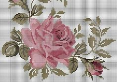 1 million+ Stunning Free Images to Use Anywhere Cross Stitch Heart, Cross Stitch Borders, Cross Stitch Samplers, Cross Stitch Flowers, Cross Stitching, Cross Stitch Patterns, Embroidery Art, Cross Stitch Embroidery, Cross Stitch Freebies