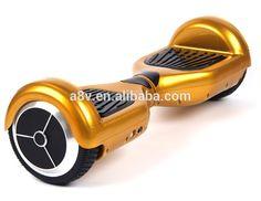 Smart balance wheel best place to buy the new smart balance wheel
