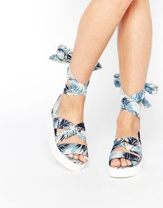 Spring Sandals • these are perfect!
