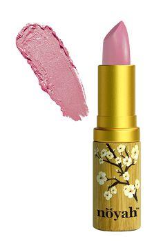 Desert Rose Lipstick