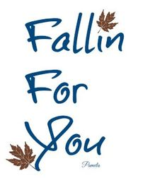 Fallin for you Fall Begins, Apple Festival, Blue Harvest, October Country, Autumn Cozy, Three Words, Hello Autumn, Months In A Year, Happy Fall