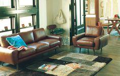 ソファ・オットマン一覧 | ≪unico≫オンラインショップ:家具/インテリア/ソファ/ラグ等の販売。 Room Interior Design, Design Room, Cozy Fashion, Living Room Designs, Couch, Cool Stuff, Furniture, Home Decor, Nest