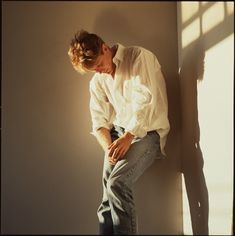 Jimmy in jeans......just wow!!  Also the lighting is phenom... james spader - Поиск в Google