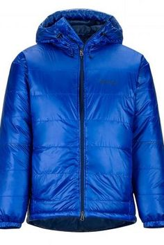 The Best Winter Camping Gear of 2020 Warm, durable gear for extreme adventures Winter Camping Gear, Cold Weather Camping, Tent Camping, Camping Hacks, Mountain Gear, Down Quilt, Country Bears, Outdoor Research, Survival Prepping