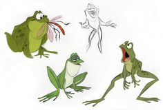 princess_and_frog_schwab-05
