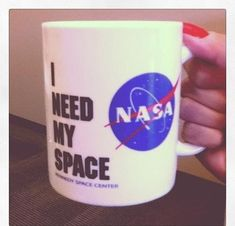 Everyone at NASA Needs This
