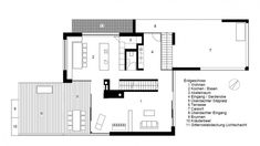 Decoration modern house layout design a style floor plans designs minecraft layouts cozy . House Layout Design, House Layouts, Plan Design, Modern House Design, Minecraft House Designs, Minecraft Houses Blueprints, House Blueprints, Home Design Floor Plans, House Floor Plans
