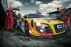 #AUDIMOTORSPORT on Behance Audi Motorsport, Audi A4, Car Wallpapers, Nascar, New Baby Products, Beast, Racing, Cars, Vehicles