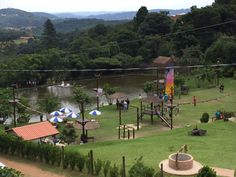 http://www.maetipoeu.com.br/dicas/restaurantes-com-cara-de-viagem-para-ir-com-criancas-em-sao-paulo/