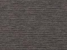 Perennials Fabrics Urban Jungle: Comfy Cozy - Grey Matter