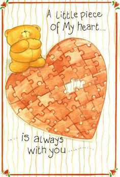 Forever friends Gifs images and Graphics. Forever friends Pictures and Photos. Cute Teddy Bear Pics, Teddy Bear Pictures, Cute Bears, Friendship Pictures, Friend Friendship, Friendship Quotes, Tatty Teddy, Cute Images, Bing Images