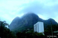 Rio de Janeiro - Foto: Ewerton Matos