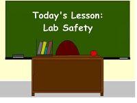 SmartBoard lesson