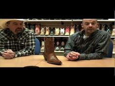 Ariat Mens and Ladies Western Cowboy Boots | F.M. Light & Sons