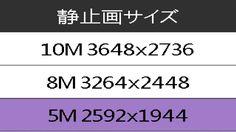 SJCAM M20 4Kスポーツカメラ 16MP 広角166度 防水30m 05全メニューざっくりプレ!