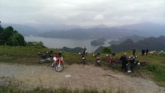 VIETNAM MOTORBIKE TOURS: Read reviews & Find the best deals for motorcycle tours in Vietnam departing from Hanoi, North Vietnam. http://vietnammotorbikeride.com/ ( http://vietnammotorcycleride.com/)  HANOI MOTORCYCLE TOURS, hanoi motorbike tours, vietnam motorbike tours, north vietnam motorbike tours, vietnam motorcycle tours, vietnam motorbike ride