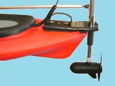 Sharing this in case anybody else needs an idea on how to build a storage rack for your kayaks. Enticing Cheap and Easy Way to Build the Best Kayak Storage Rack Ideas. Kayak Fishing Gear, Kayaking Gear, Bass Fishing Tips, Canoe And Kayak, Best Fishing, Fishing Boats, Canoeing, Fishing Tricks, Ice Fishing