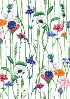 Bijou Botanicals - Sophie Brabbins