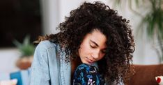 Six myths about hormones, including that they have nothing to do with stress and they can be easily measured. Kombucha Brewing, How To Brew Kombucha, Stress, Dreadlocks, Hair Styles, Health, Hair Plait Styles, Health Care, Hairdos