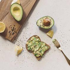 Featured Design: Fairbourne™ Cambria Quartz, American Made, Avocado Toast, Breakfast, Cake, Ethnic Recipes, Food, Design, Morning Coffee