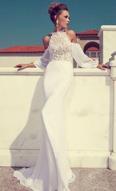 vestidos de novia, bridal dresses