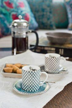 Beautiful Good Earth India, Polo Design, Earth Design, Tea Benefits, Resort Villa, Breakfast In Bed, Carat Gold, Tea Recipes, High Tea