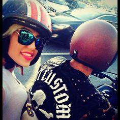 """""""TT CUSTOM YELEĞİNİZLE ÇEKTİĞİNİZ FOTOĞRAFI BİZE GÖNDERİN; YARATICI FOTOĞRAFLARI SAYFALARIMIZDA PAYLAŞALIM... #ttcustom #vest #vestcoat #fashion #creativity #photograph #photooftheday #takephoto #fotoyolla #giyim #moda #accessories #bikelife #bikestagram #cool #coolphoto #customphoto #design #elegance #fun #feel #freeway #life #live #moda #magaza #motorcycle #trend #ttcustom"""" Photo taken by @ttcustomshop on Instagram, pinned via the InstaPin iOS App! http://www.instapinapp.com (08/24/2015)"""