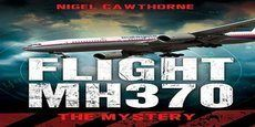America had shot down the missing Malaysia Airlines flight MH370 …