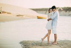 fotos lindas de casamento inspiração