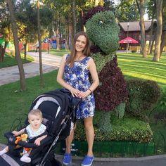 Der Blick in deinen Augen sagt mit mehr über die Welt und das Glück als die ganzen Philosophen Thanks to @katjamera #abcdesign #abcdesign_viper #thinkbaby #stroller #kinderwagen #pram #instagood #park #colourful #dinosaurs #sun #view #baby #sweet #little #kids #style #mother #mommy #mom #motherlove #photooftheday #babyphotooftheday