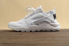 reputable site e5bee bad74 Buty Nike Air Huarache Ultra Męskie Biały 791800-689 Huarache Homme, Nike  Huarache,