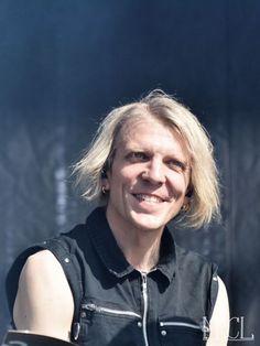 Mikko Siren