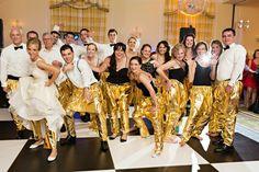 Best wedding group!!!