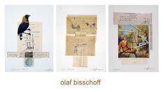 Olaf Bisschoff