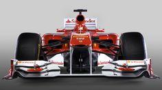 Sports F1  Wallpaper