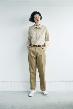 Urvin 2018-19秋冬コレクション Unisex Fashion, Girl Fashion, Fashion Outfits, Womens Fashion, Fashion Design, Fashion Spring, Classy Outfits, Cool Outfits, Casual Outfits