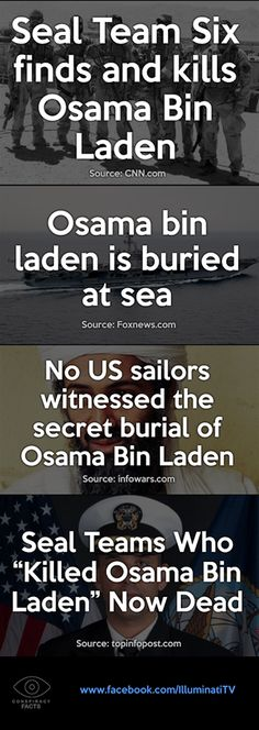 Osama bin Ladin