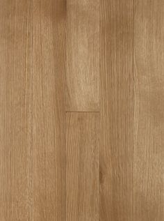 LV Wood Heritage showcases the simple beauty of North American hardwoods in  their natural state. White oak is shown here with a matte natural finish with all of  its natural variation and character exposed for all to see.