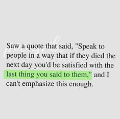 quotes to live by wise words so true Now Quotes, True Quotes, Words Quotes, Wise Words, Quotes To Live By, Motivational Quotes, Inspirational Quotes, Sayings, Speak Up Quotes