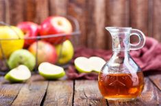 Apple Cider Vinegar Benefits 17 Effective Home Remedies To Stop Post-Nasal Drip - Are you suffering from post-nasal drip? Would you like to know how this condition can be treated right at home? Have a look at these effective home remedies Apple Cider Vinegar Health, Apple Cider Vinegar Remedies, Apple Cider Benefits, Apple Vinegar, Home Remedies For Baldness, Natural Home Remedies, Arthritis Remedies, Health Remedies, Health Products