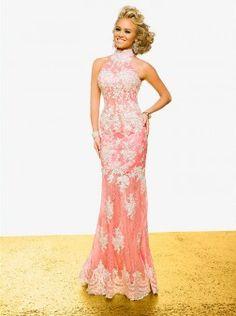 Jovani CB92874 Prom Dress 2015