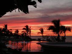 Beautiful Mazatlan http://www.travelandtransitions.com/destinations/destination-advice/latin-america-the-caribbean/mexico-travel-the-best-mexico-beaches-in-western-mexico/