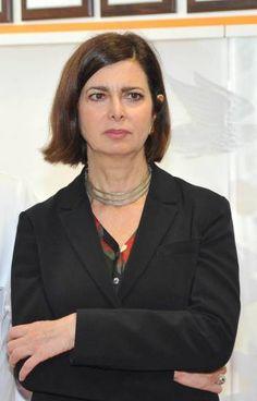 Vi dico perché ho querelato la Boldrini per attentato alla Costituzione  #kijijiroma #vendo #rome #kijiji #olx #ebay