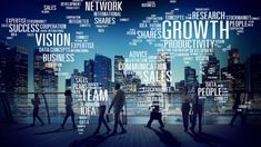 Find Global Business People Commuter Walking Success stock images in HD and millions of other royalty-free stock photos, illustrations and vectors in the Shutterstock collection. Thousands of new, high-quality pictures added every day.