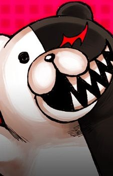Looking for information on the anime or manga character Monokuma? On MyAnimeList you can learn more about their role in the anime and manga industry. Fan Anime, Anime Nerd, Danganronpa Characters, Manga Characters, Yandere Anime, Anime Manga, Monokuma Danganronpa, Caricature Artist, Trigger Happy Havoc