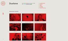 portfolio web designs