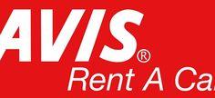 Avis Rental Car Shreveport