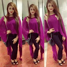 And the award goes to miss Beauty Cute Girl Pic, Stylish Girl Pic, Stylish Dresses, Fashion Dresses, Dress Shirts For Women, Clothes For Women, Indian Look, Kurta Designs Women, Beautiful Girl Photo